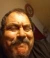 robertlr6969