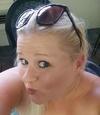 blondie941