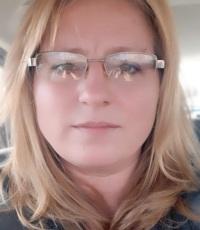 Denise7777